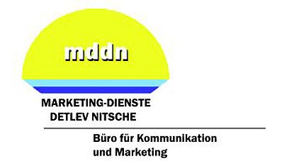 Marketing-Dienste Detlev Nitsche